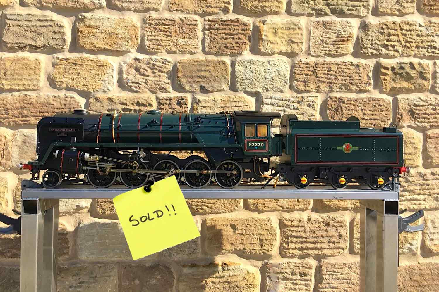 test SOLD-3-and-a-half-inch-BR-9F-OS-live-steam-locomotive-for-sale-01