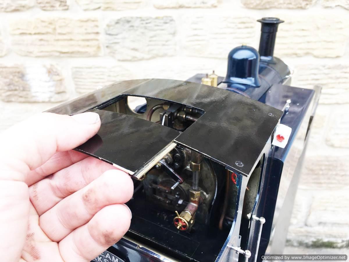 test 3 1.2 inch Rob Roy 13
