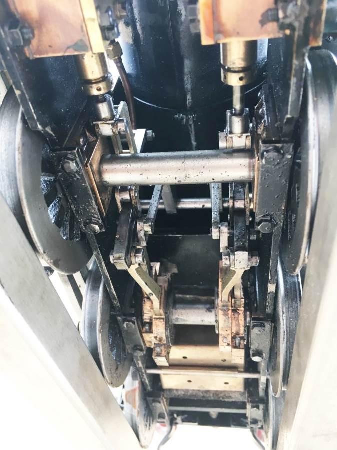 test 3 1.2 inch Rob Roy 3