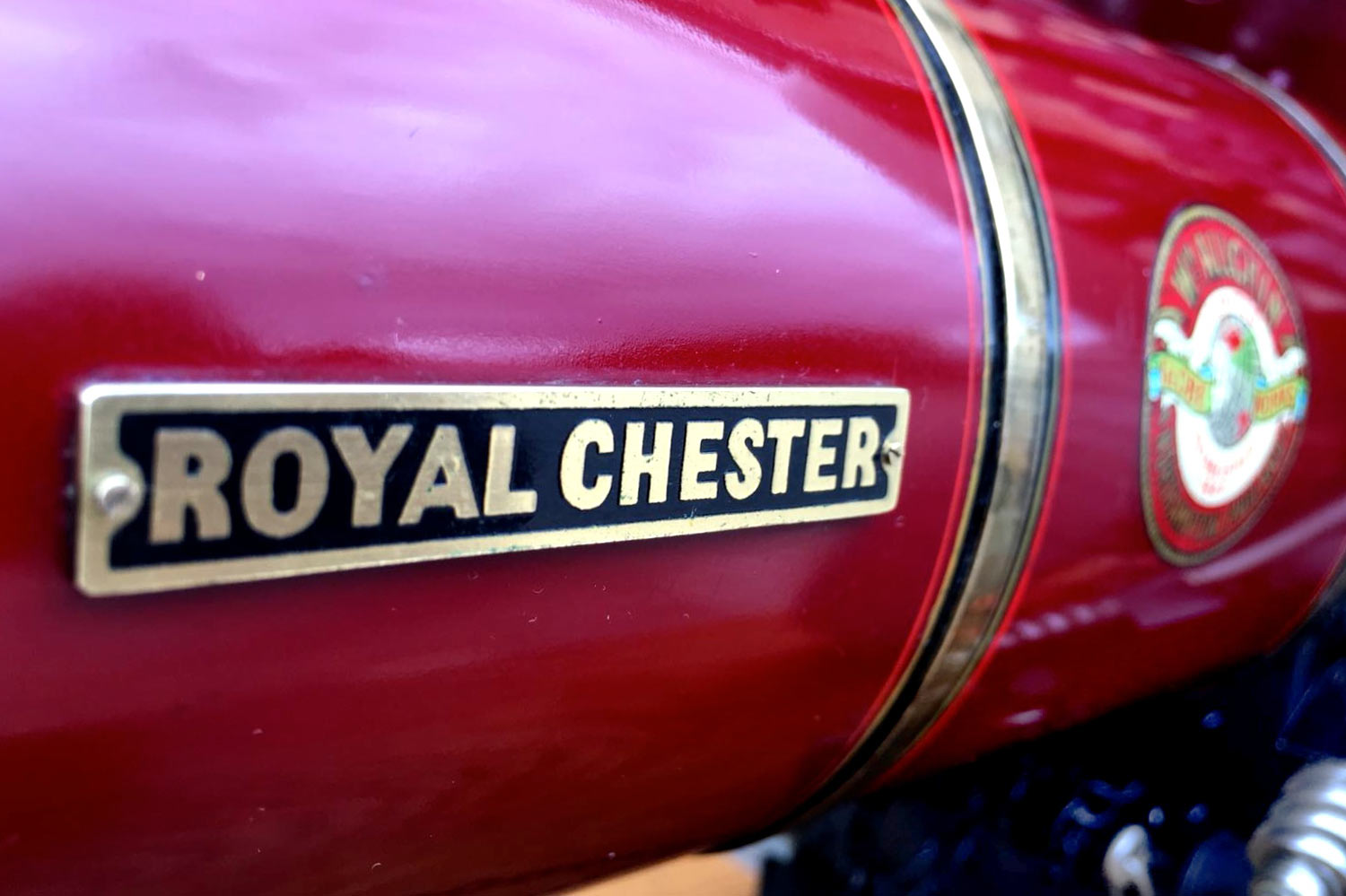 test 1-and-a-half-inch-scale-Royal-Chester-Alchin-traction-engine-live-steam-model-for-sale-9