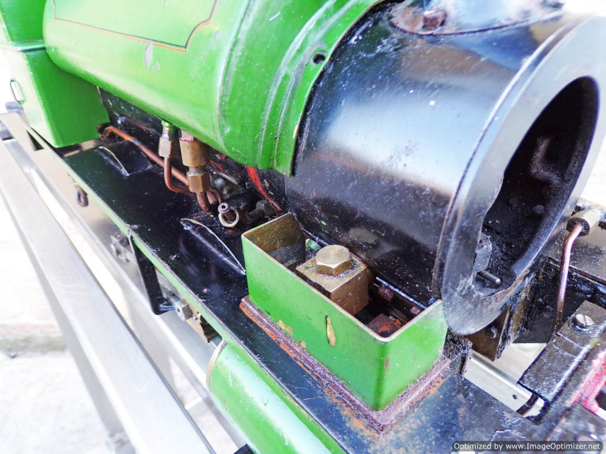 test 5 inch Juliet Saddle Tank (3)