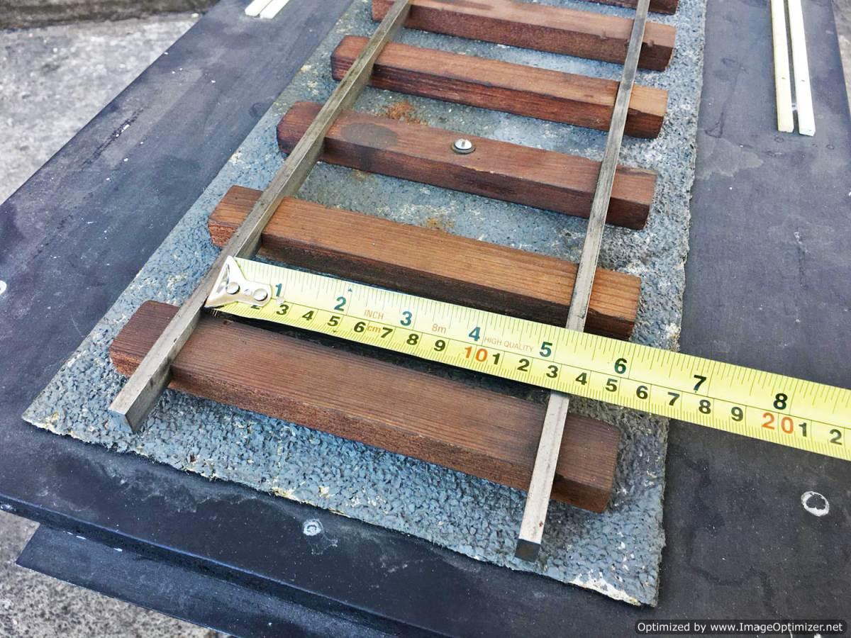test 5 Inch Storage Trolley 4