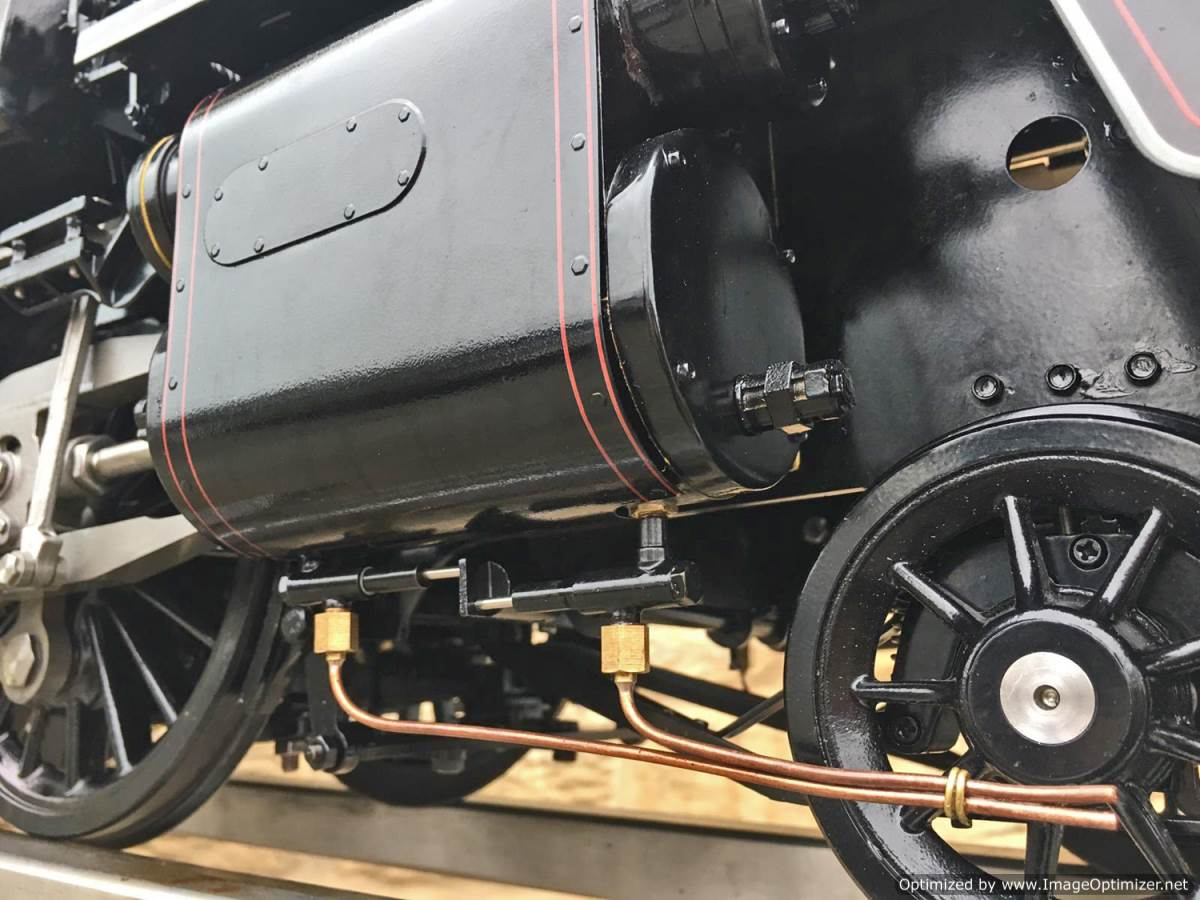test 5 inch BR Class 4 tank live steam model for sale 01 (30)
