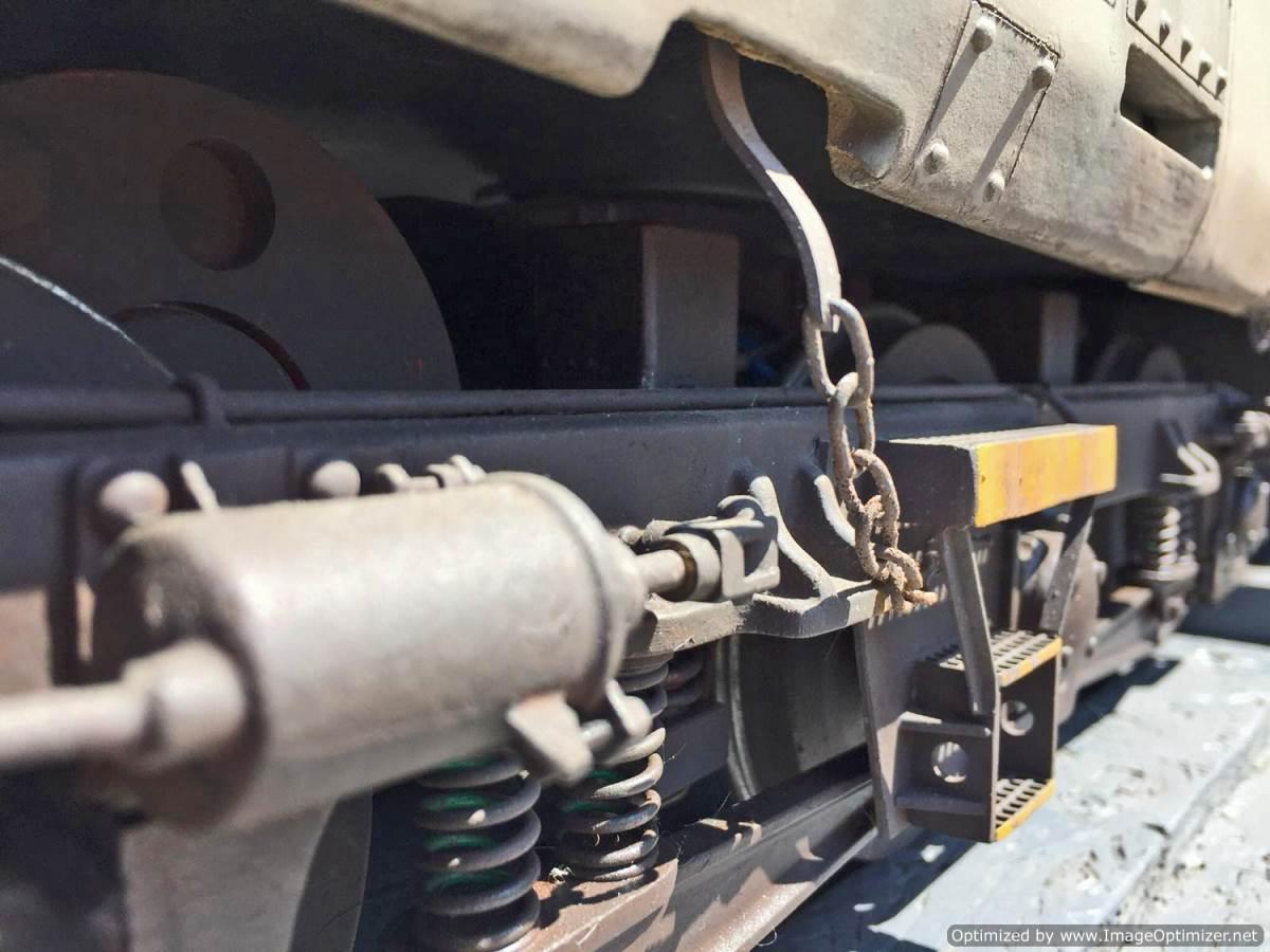 "test 5"" gauge Class 37 diesel for sale (11)"