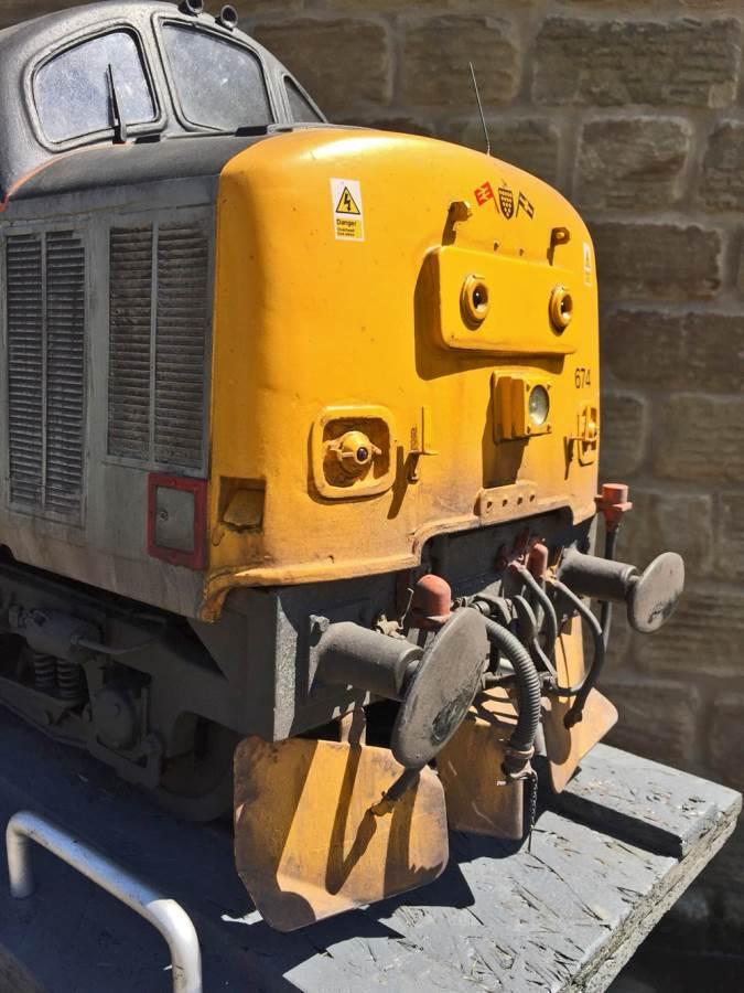 "test 5"" gauge Class 37 diesel for sale (12)"