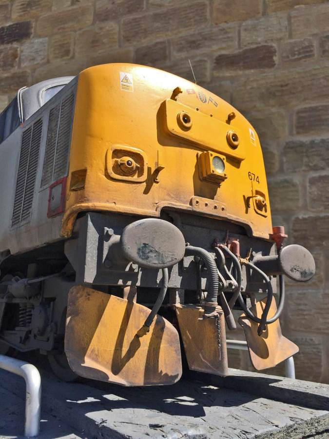 "test 5"" gauge Class 37 diesel for sale (14)"