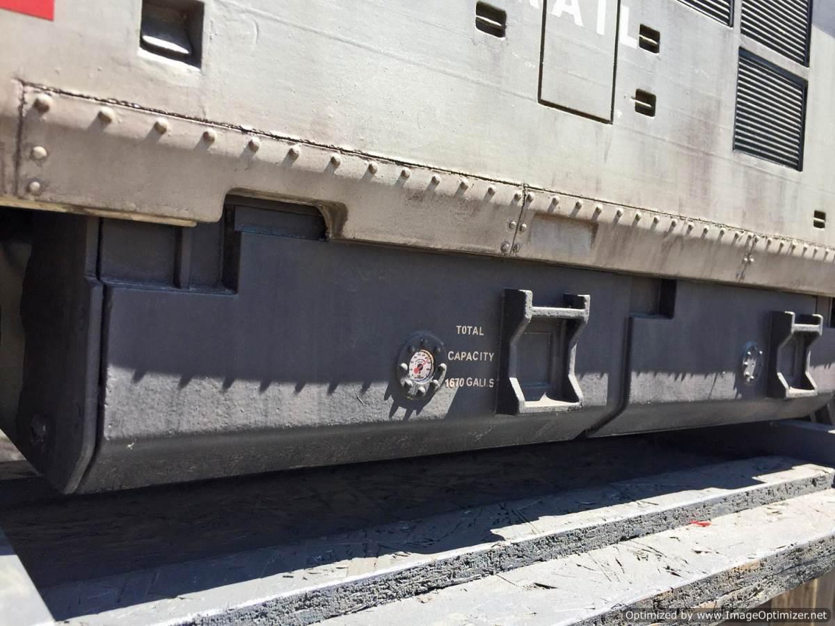 "test 5"" gauge Class 37 diesel for sale (4)"