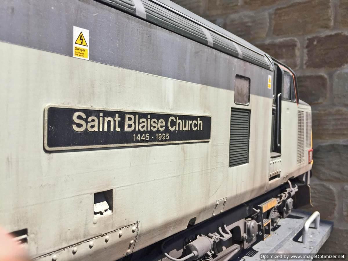 "test 5"" gauge Class 37 diesel for sale (7)"