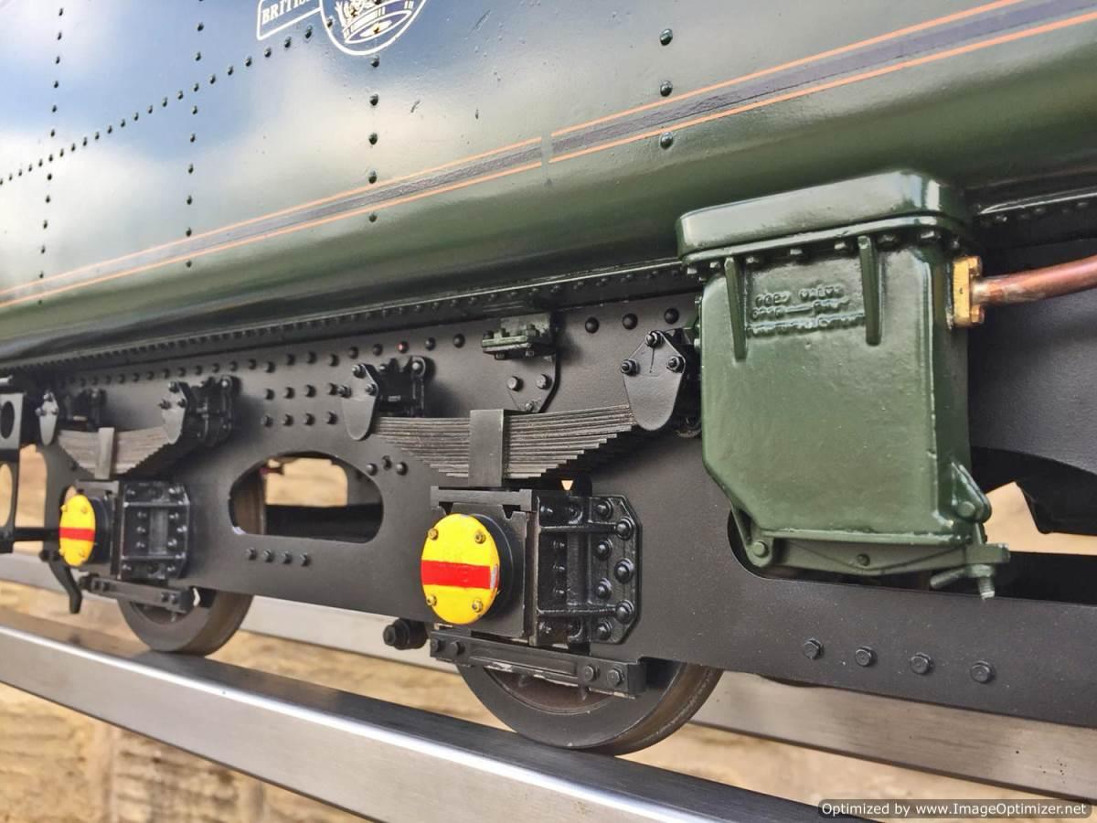 test BR STD 75000 Class 4 Hewson (38)