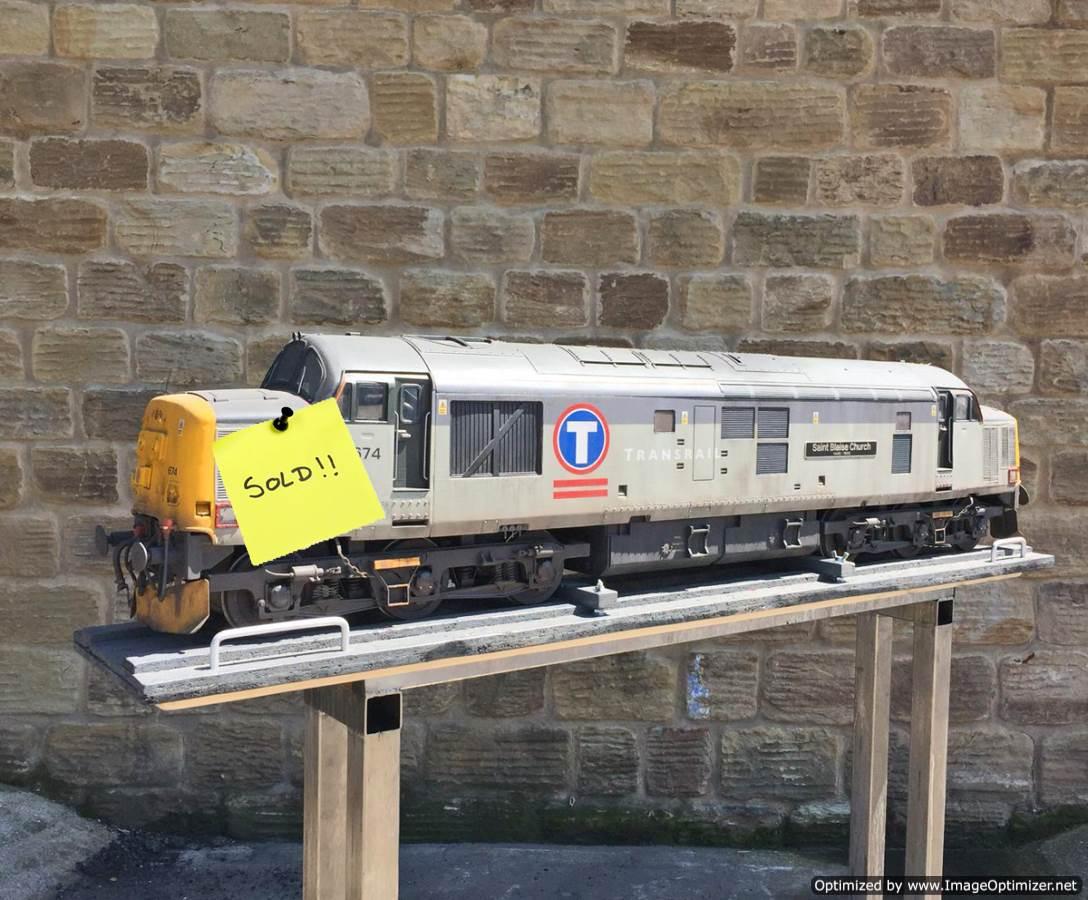 "test 5""-gauge-Class-37-diesel-SOLD"