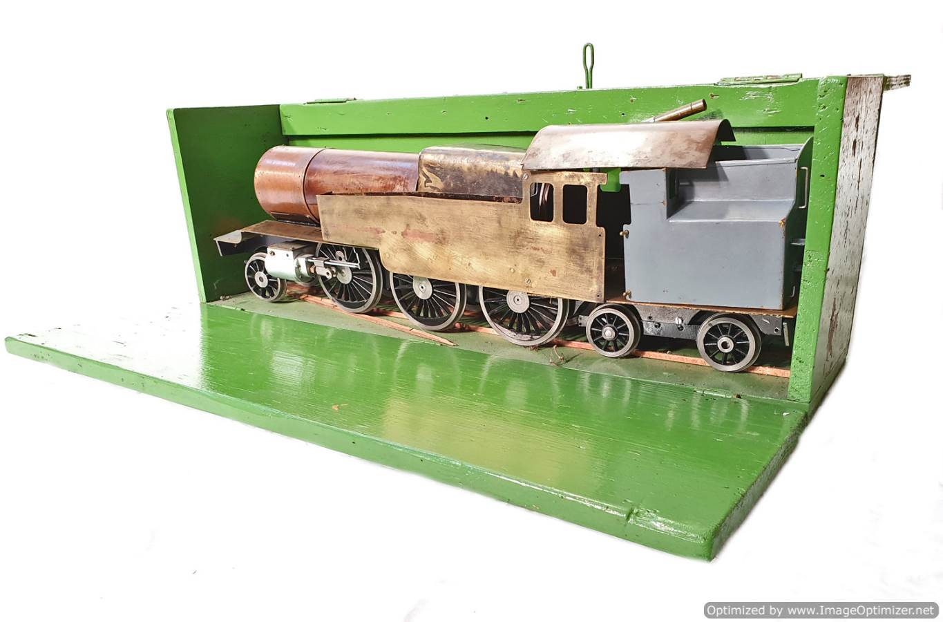 test 2 and a half inch 2-6-4 tank (7)