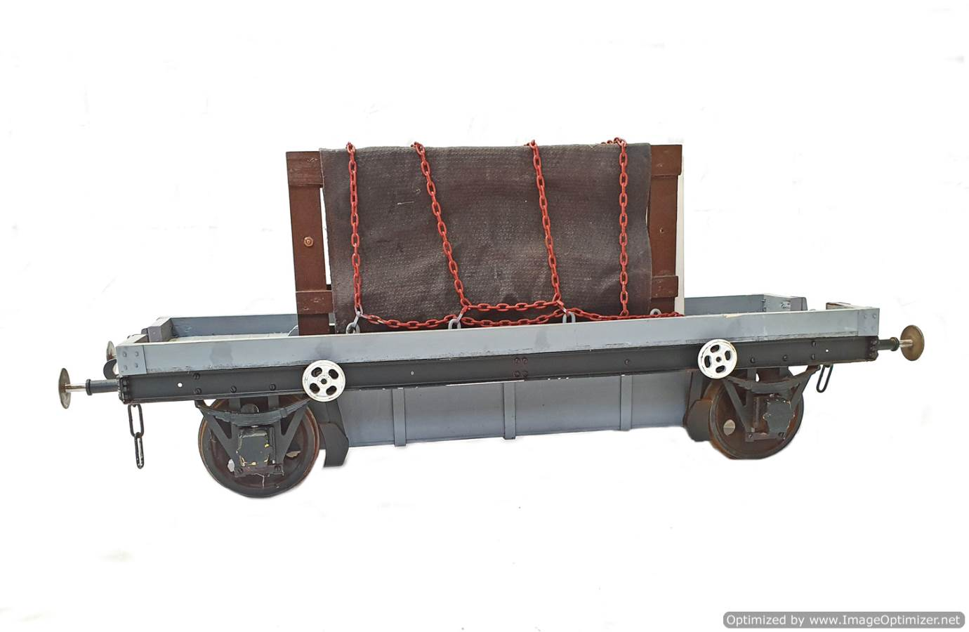 test 5 inch Glass Wagon (1)