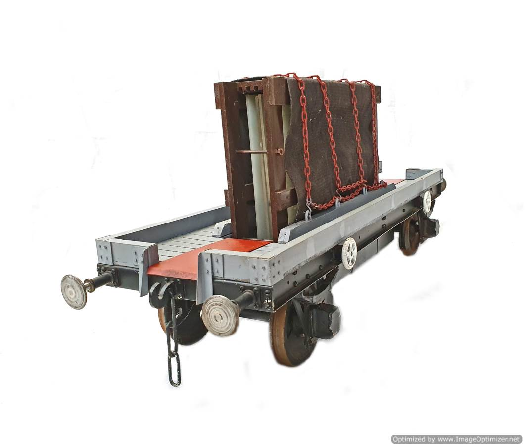 test 5 inch Glass Wagon (3)