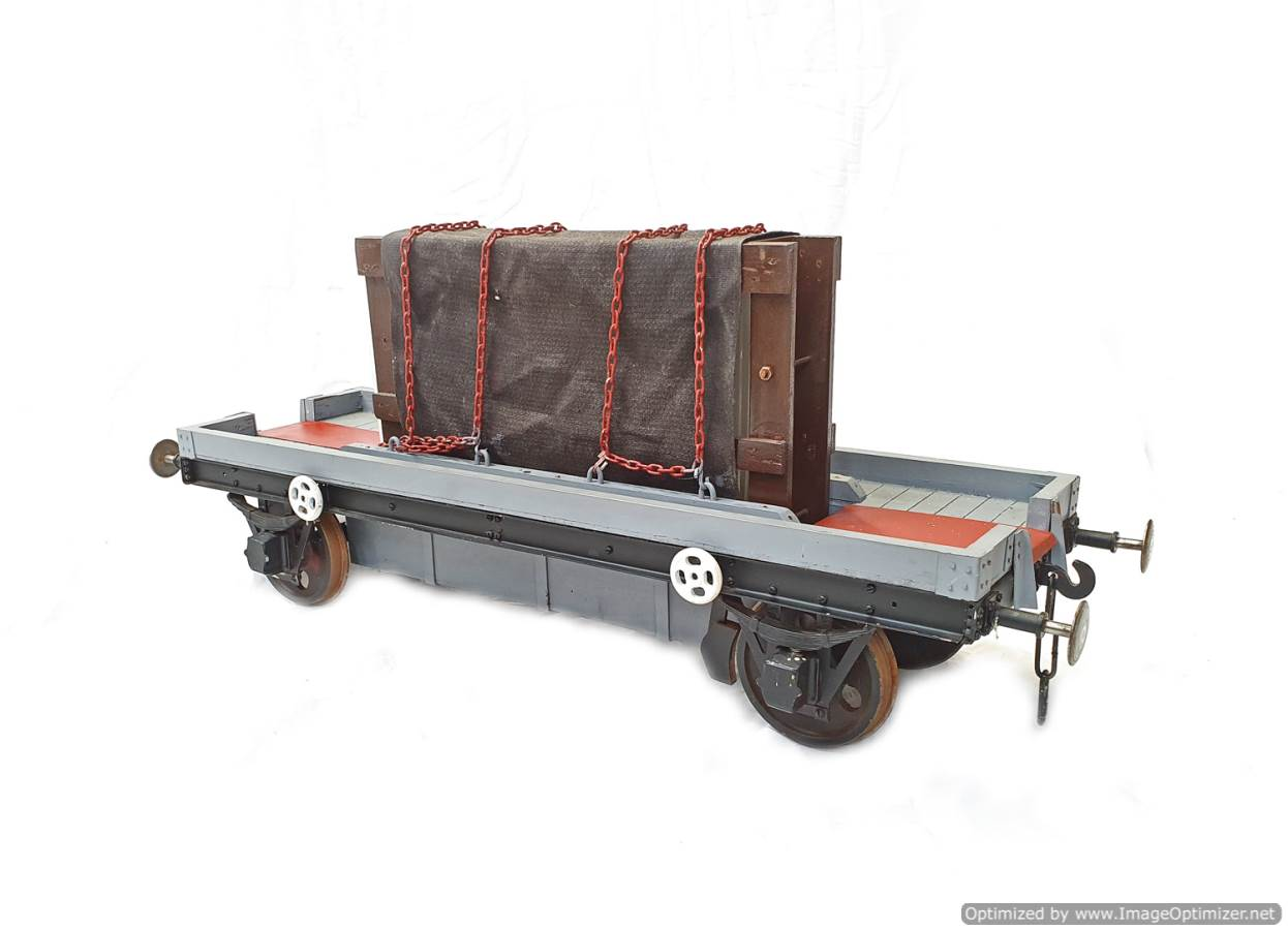 test 5 inch Glass Wagon (4)