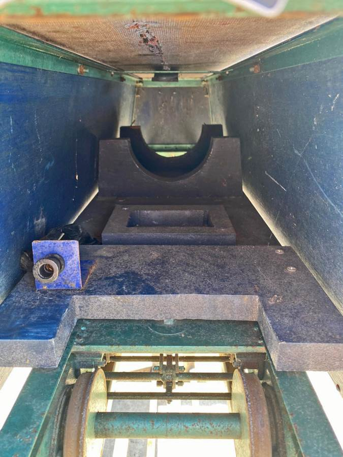 test 5 inch Ground Level Riding Truck For Sale (4)
