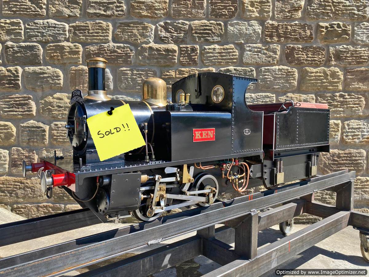 test 7-and-a-quarter-inch-LBSC-Tich-Live-Steam-SOLD